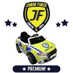 Junior Force Premium