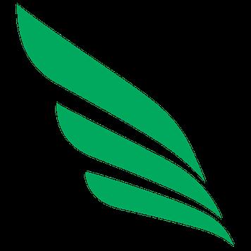 New logo for Esmark Finch
