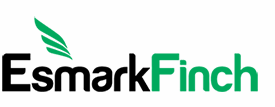 Esmark Finch have rebranded with our new Logo as