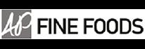 Fine Foods