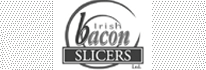 Bacon Slicers