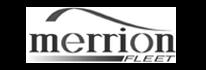 Merrion Fleet